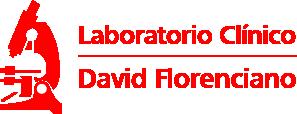 Laboratorio Clínico David Florenciano